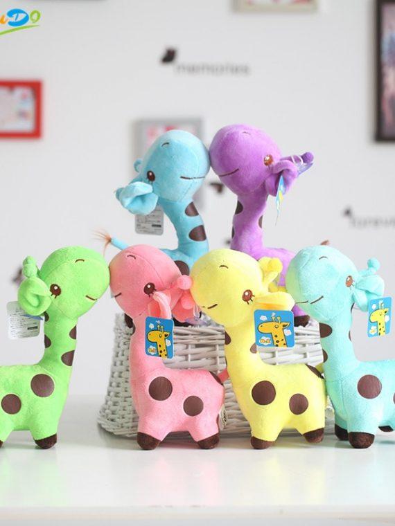 18-cm-liczne-zabawki-dla-niemowl-t-Rainbow-yrafa-zabawki-pluszowe-lalki-dla-dzieci-Brinquedos-Kawaii-18.jpg