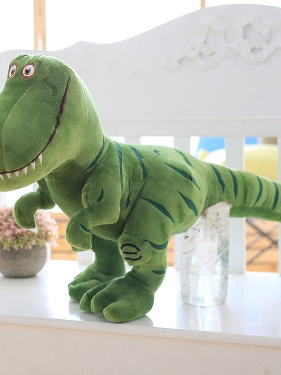 Plush Dinosaur Toys Soft Toy