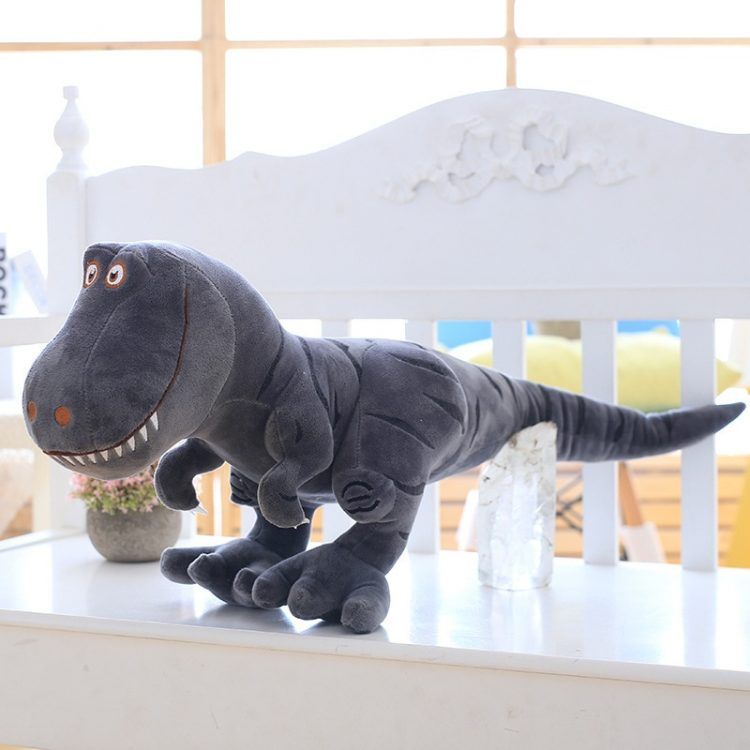 Plush Dinosaur Toys Soft Toy