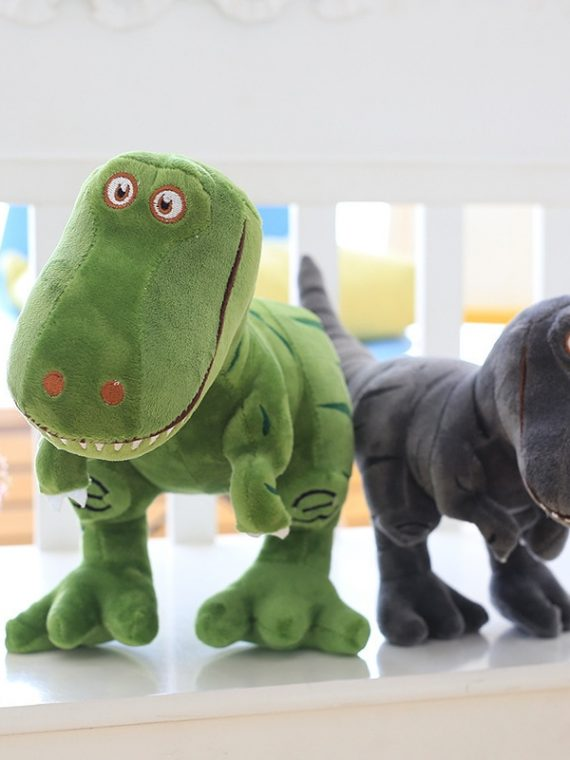 1pc-40-100cm-New-Dinosaur-Plush-Toys-Cartoon-Tyrannosaurus-Cute-Stuffed-Toy-Dolls-for-Kids-Children.jpg