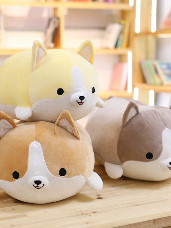 30-45-60cm-Cute-Corgi-Dog-Plush-Toy-Stuffed-Soft-Animal-Cartoon-Pillow-Lovely-Christmas-Gift.jpg
