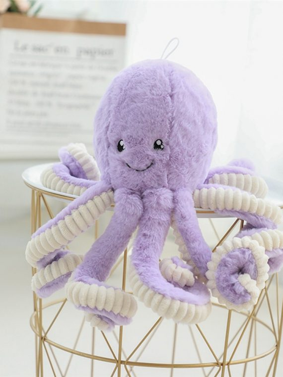 40-80cm-Lovely-Simulation-octopus-Pendant-Plush-Stuffed-Toy-Soft-Animal-Home-Accessories-Cute-Animal-Doll.jpg