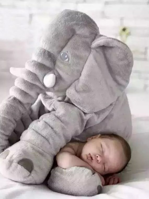 40cm-60cm-Height-Large-Plush-Elephant-Doll-Toy-Kids-Sleeping-Back-Cushion-Cute-Stuffed-Elephant-Baby.jpg