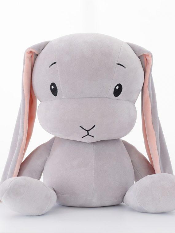 Plush Toy Rabbit Bunny
