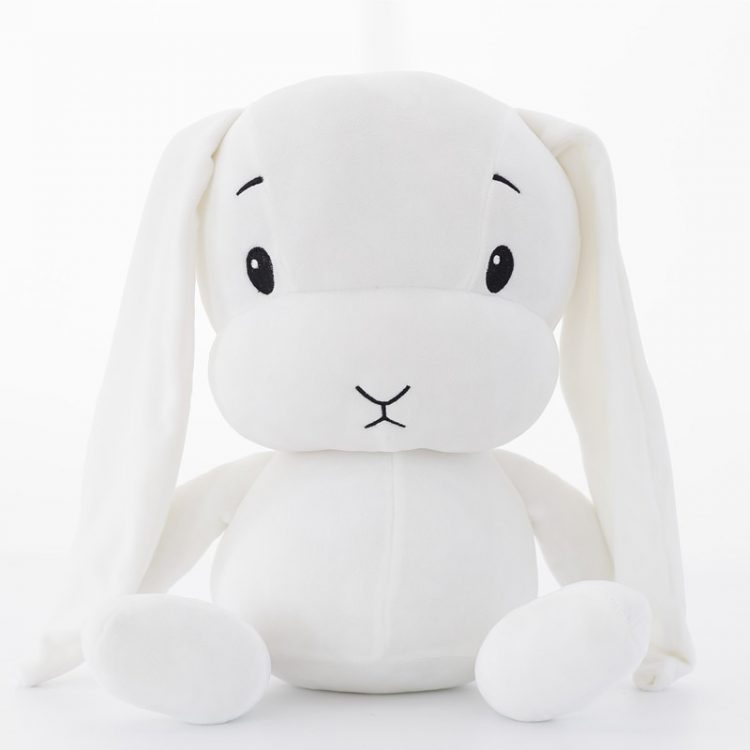 Plush Toy Rabbit Bunny Stuffed Toys