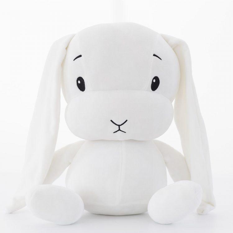 Plush Toy Rabbit Bunny Stuffed Toys