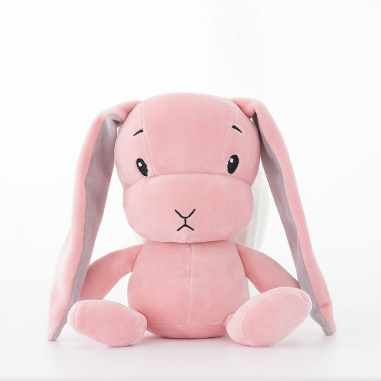 Cute Plush Toy Rabbit Bunny Stuffed Toys
