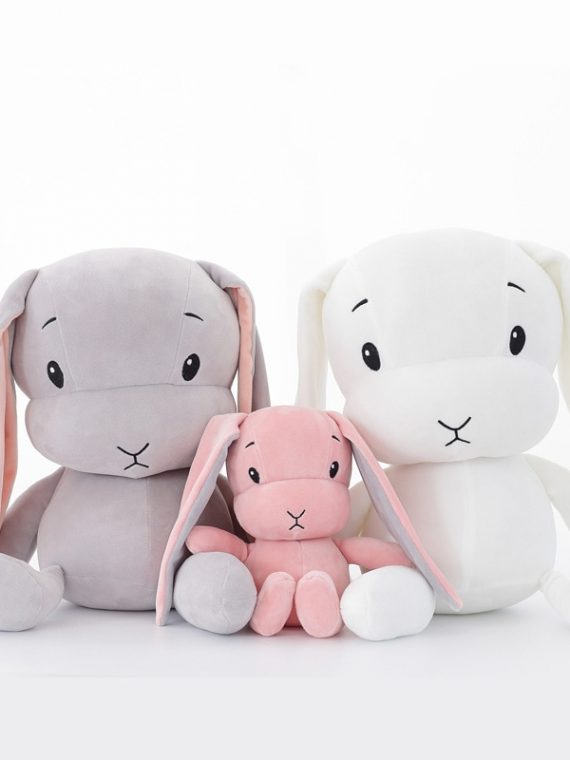 50CM-30CM-Cute-rabbit-plush-toys-Bunny-Stuffed-Plush-Animal-Baby-Toys-doll-baby-accompany-sleep.jpg