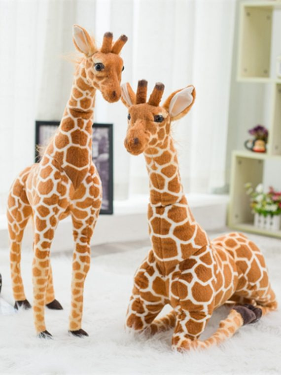 Huge-Real-Life-Giraffe-Plush-Toys-Cute-Stuffed-Animal-Dolls-Soft-Simulation-Giraffe-Doll-High-Quality.jpg