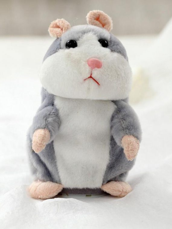 MOONBIFFY-Talking-Hamster-Mouse-Plush-Toy-Hot-Cute-Speak-Talking-Sound-Record-Hamster-Educational-Appease-Toy.jpg