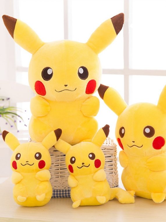 Smile-Pikachu-Animal-Dolls-20-35-45CM-Cute-Plush-Toys-Children-Soft-PP-Cotton-Kids-As.jpg