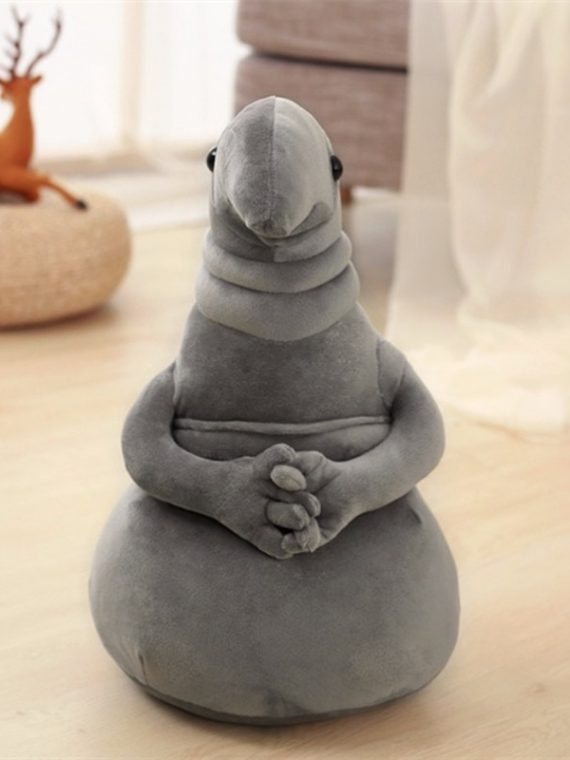 1pc-20cm-Waiting-statue-Meme-Tubby-Gray-Blob-Plush-Toy-Soft-Stuffed-monster-Doll-Homunculus-Loxodontus.jpg
