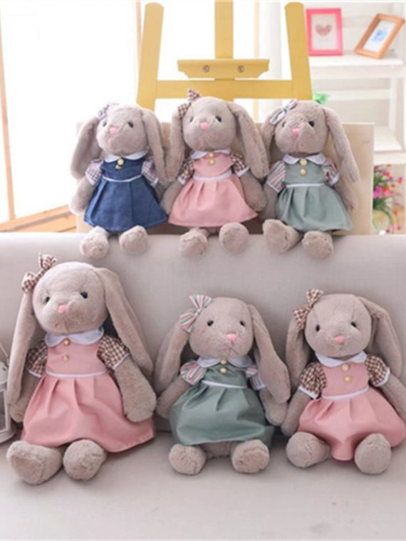 1PC-30cm-Kawaii-Cartoon-Rabbit-Plush-Toy-Bunny-With-Skirt-Doll-Soft-Stuffed-Animal-Doll-Kids.jpg
