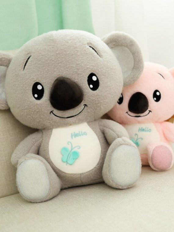 1pc-30-40cm-Lovely-Koala-Plush-Toys-Stuffed-Cartoon-Animal-Doll-Fashion-Toy-for-Kids-Baby.jpg