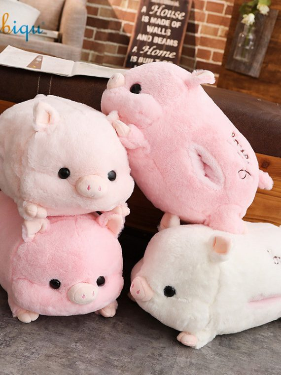 1pc-50cm-Soft-Kawaii-Love-Pig-Plush-Pillow-Stuffed-Cute-Animal-Cushion-Hand-Warmer-Chinese-Zodiac.jpg