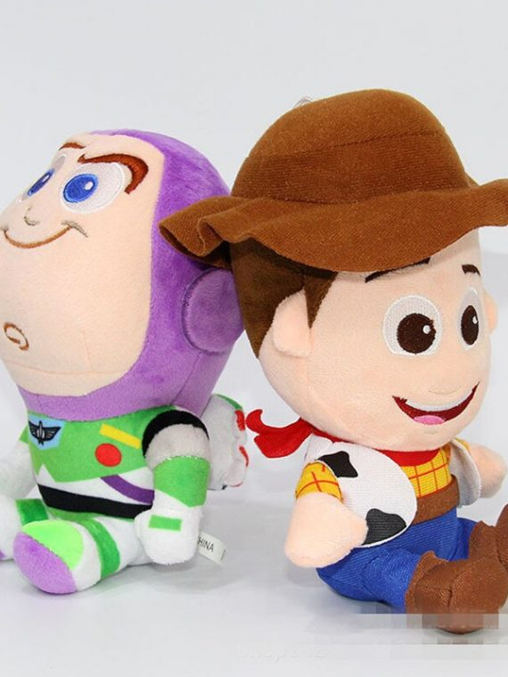 20cm-2pcs-lot-Cartoon-Toy-Story-Woody-Buzz-pendant-Plush-Toy-Doll-Soft-Stuffed-Toy-Cartoon-1.jpg