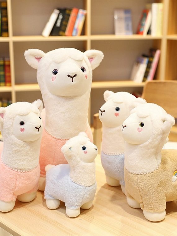25-45cm-Alpaca-Plush-Sheep-Lama-Stuffed-Toy-Dolls-High-Quality-Soft-Cotton-Grass-Mud-Horse-54.jpg