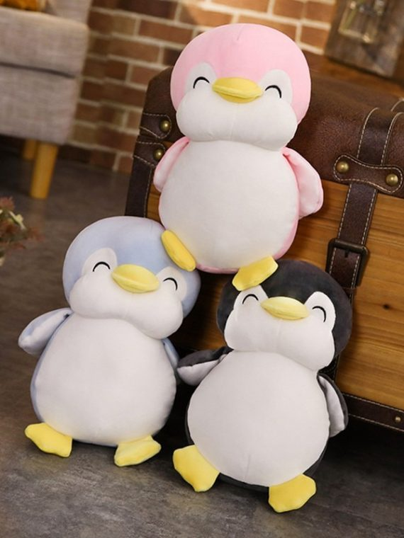 30cm-45cm-55cm-Super-Soft-Penguin-Plush-Toy-Cute-Cartoon-Animal-Penguin-Stuffed-Doll-Girls-Lovers.jpg