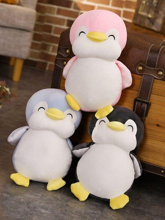 30cm-45cm-55cm-Super-Soft-Penguin-Plush-Toy-Cute-Cartoon-Animal-Penguin-Stuffed-Doll-Girls-Lovers.jpg