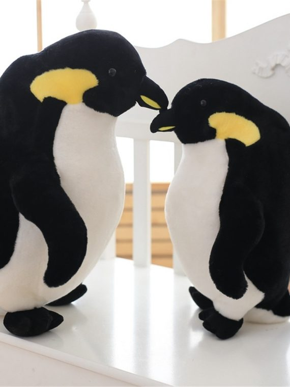 40-50cm-Cute-Baby-Toys-High-Quality-Lovely-Animal-Penguin-Super-Soft-PP-Cotton-Stuffed-Penguins.jpg