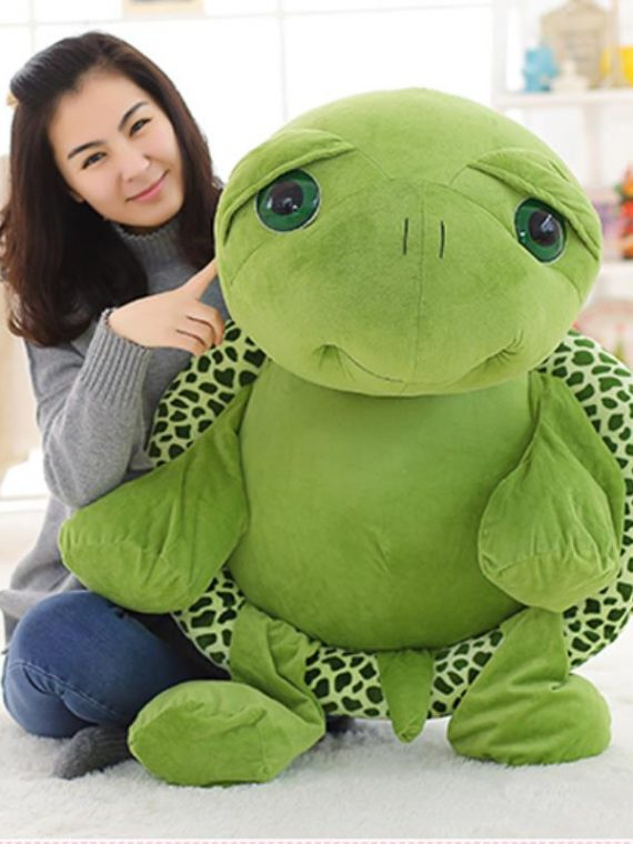 80cm-100cm-Large-Plush-Toy-Lovely-Big-Eyes-Tortoise-Soft-Stuffed-Animal-Cushion-Soft-Small-Sea-15.jpg