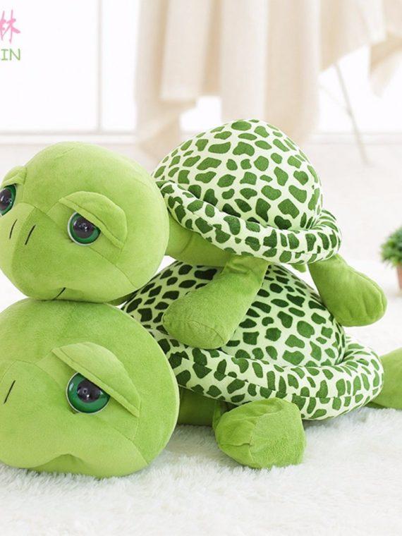 80cm-100cm-Large-Plush-Toy-Lovely-Big-Eyes-Tortoise-Soft-Stuffed-Animal-Cushion-Soft-Small-Sea-16.jpg