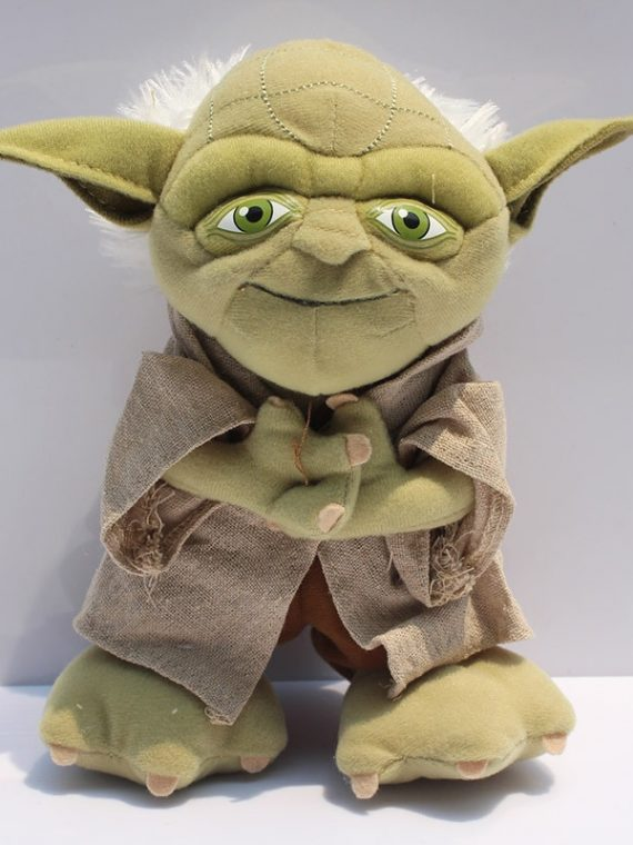 9-23cm-Master-Yoda-plush-Star-Wars-Character-plush-toy-Yoda-Soft-Stuffed-Plush-Doll-Toy.jpg