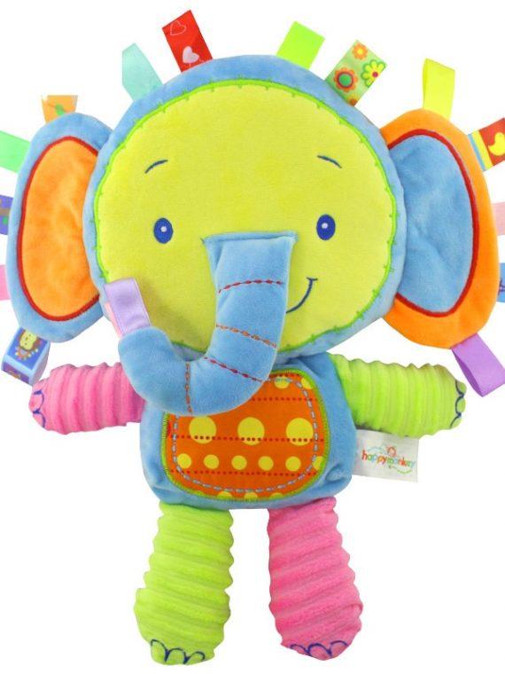 9-Styles-Baby-Toddler-Plush-Rattles-Toys-Appease-Doll-Infant-Hand-Bells-Newborn-elephant-monkey-rabbit.jpg