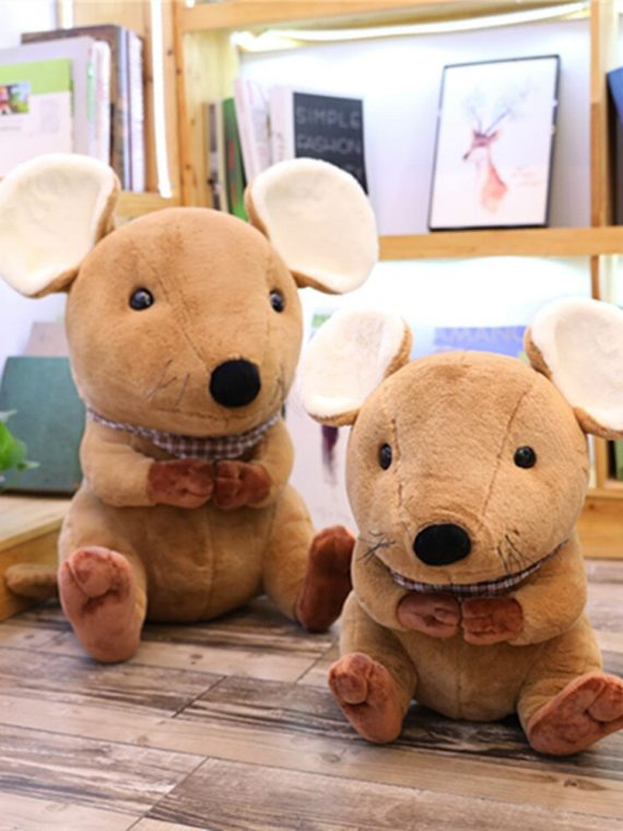 High-Quality-Fat-Mouse-Plush-Toys-Stuffed-Cartoon-Animal-Doll-Fashion-Toy-for-Kids-Baby-Lovely.jpg