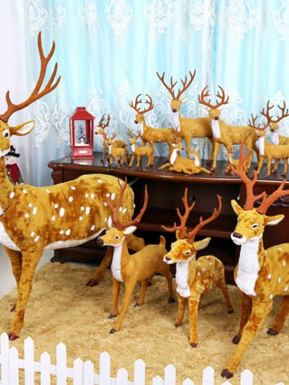 New-Christmas-Elk-Fluff-Real-Life-Deer-Plum-Deer-Christmas-Tree-Decorations-Window-Scene-Layout-Props-12.jpg