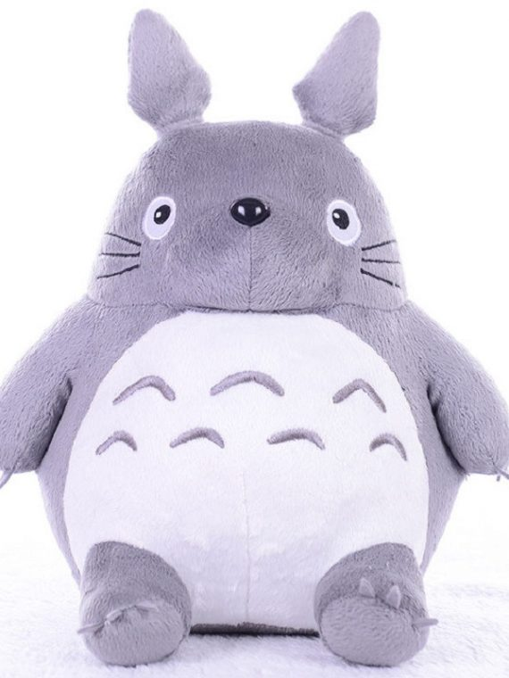 Totoro-Plush-Toys-Soft-Stuffed-Animal-Cartoon-Pillow-Cushion-Cute-Fat-Cat-Chinchillas-Children-Birthday-Christmas-28.jpg