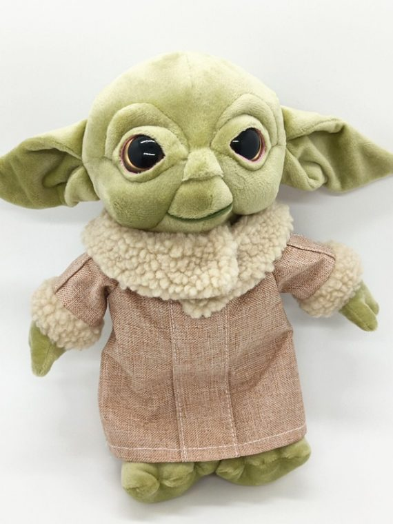 30cm-Anime-Baby-Yoda-Plush-Toys-Stuffed-Soft-Dolls-Children-gift.jpg
