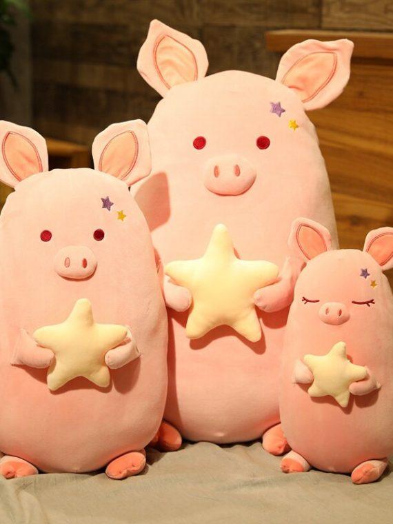 45-80cm-Lovely-Fat-Round-Pig-Plush-Toys-Stuffed-Cute-Animals-Dolls-Pig-Kids-Appease-Pillow.jpg