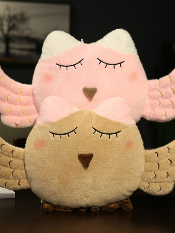 Brand-New-Owl-Plush-Toy-Owl-Soft-Stuffed-Pillow-Cute-Owl-Toy-Gift-For-Grils-Kids.jpg