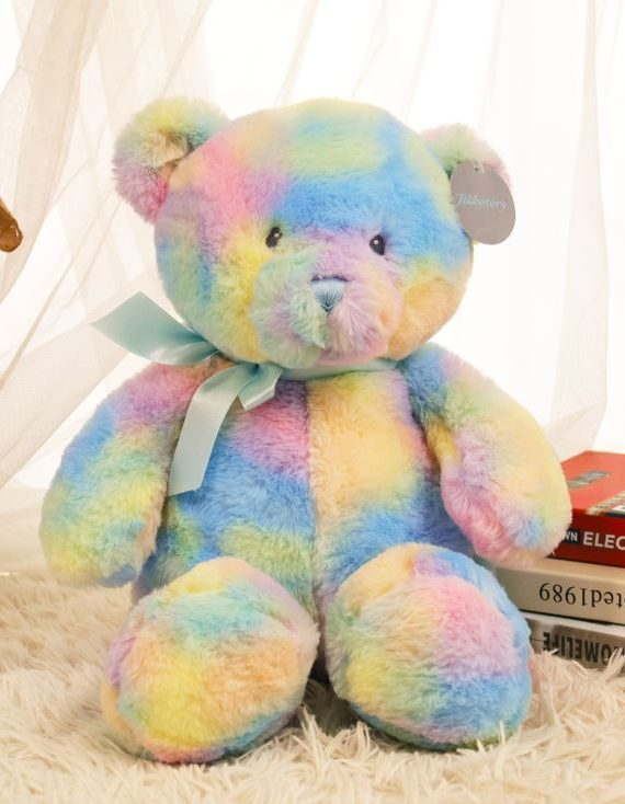Cute-Rainbow-Bear-Doll-Plush-Animals-Stuffed-Toys-Panda-Toys-for-Girls-Children-Birthday-Gift-Sleeping.jpg