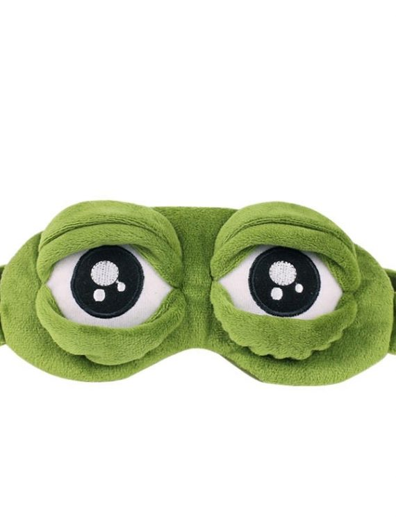 Soft-Sad-Frog-Eyes-Shape-Goggles-Mask-With-Ice-Pack-Inside-Plush-Stuffed-Animation-Toys.jpg