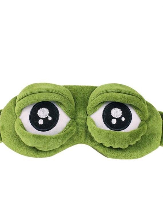 Soft-Sad-Frog-Eyes-Shape-Goggles-Mask-With-Ice-Pack-Inside-Plush-Stuffed-Animation-Toys.jpg
