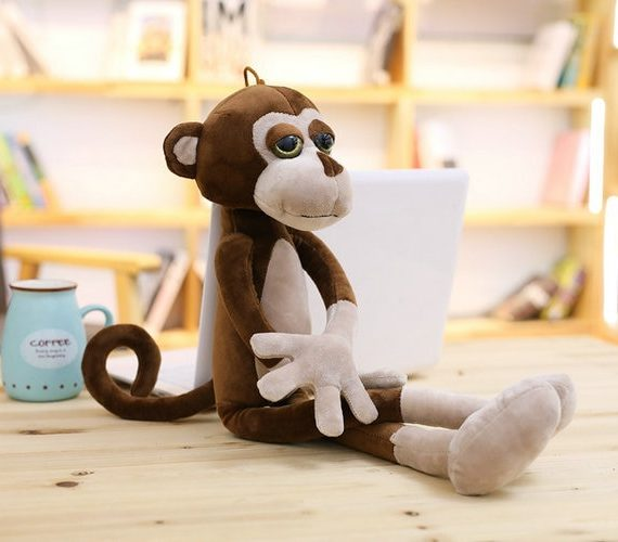 about-60cm-jungle-monkey-soft-doll-lovely-brown-monkey-plush-toy-birthday-gift-w1195.jpg