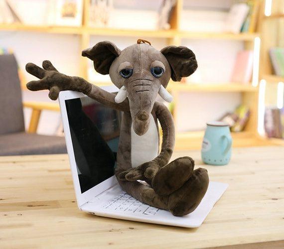 lovely-cartoon-elephant-plush-toy-about-60cm-jungle-elephant-soft-doll-kid-s-toy-birthday-gift.jpg