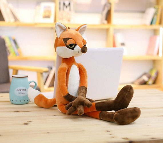 lovely-cartoon-fox-plush-toy-about-60cm-jungle-fox-soft-doll-kid-s-toy-birthday-gift.jpg