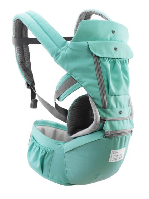 AIEBAO-Ergonomic-Baby-Carrier-Infant-Kid-Baby-Hipseat-Sling-Front-Facing-Kangaroo-Baby-Wrap-Carrier-for.jpg