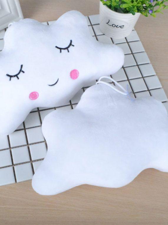 New-Cute-Baby-Pillow-Kids-Baby-Cushion-Cotton-Baby-Room-Decor-Child-Soft-Newborn-Bed-Doll.jpg
