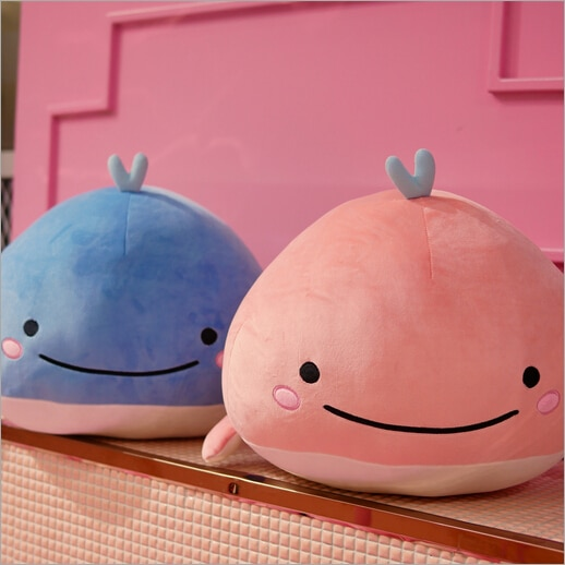 15CM-Cute-Down-cotton-whale-plush-toy-super-soft-dolphin-pillow-Stuffed-toys-high-quality-Aquatic.jpg