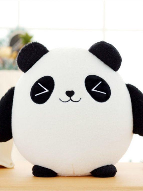 18cm-Panda-Plush-Animals-Doll-Toys-Fortune-Cat-Plush-Toys-Stuffed-Lucky-Cat-Car-Decoration-Gifts.jpg
