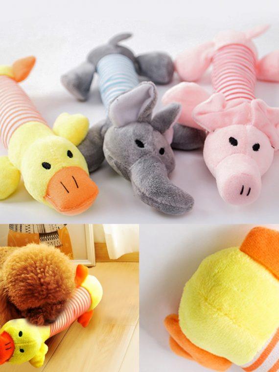 Pet-Dog-Cat-Plush-Squeak-Sound-Dog-Toys-Pet-Puppy-Chew-Squeaker-Squeaky-Plush-Sound-Duck.jpg
